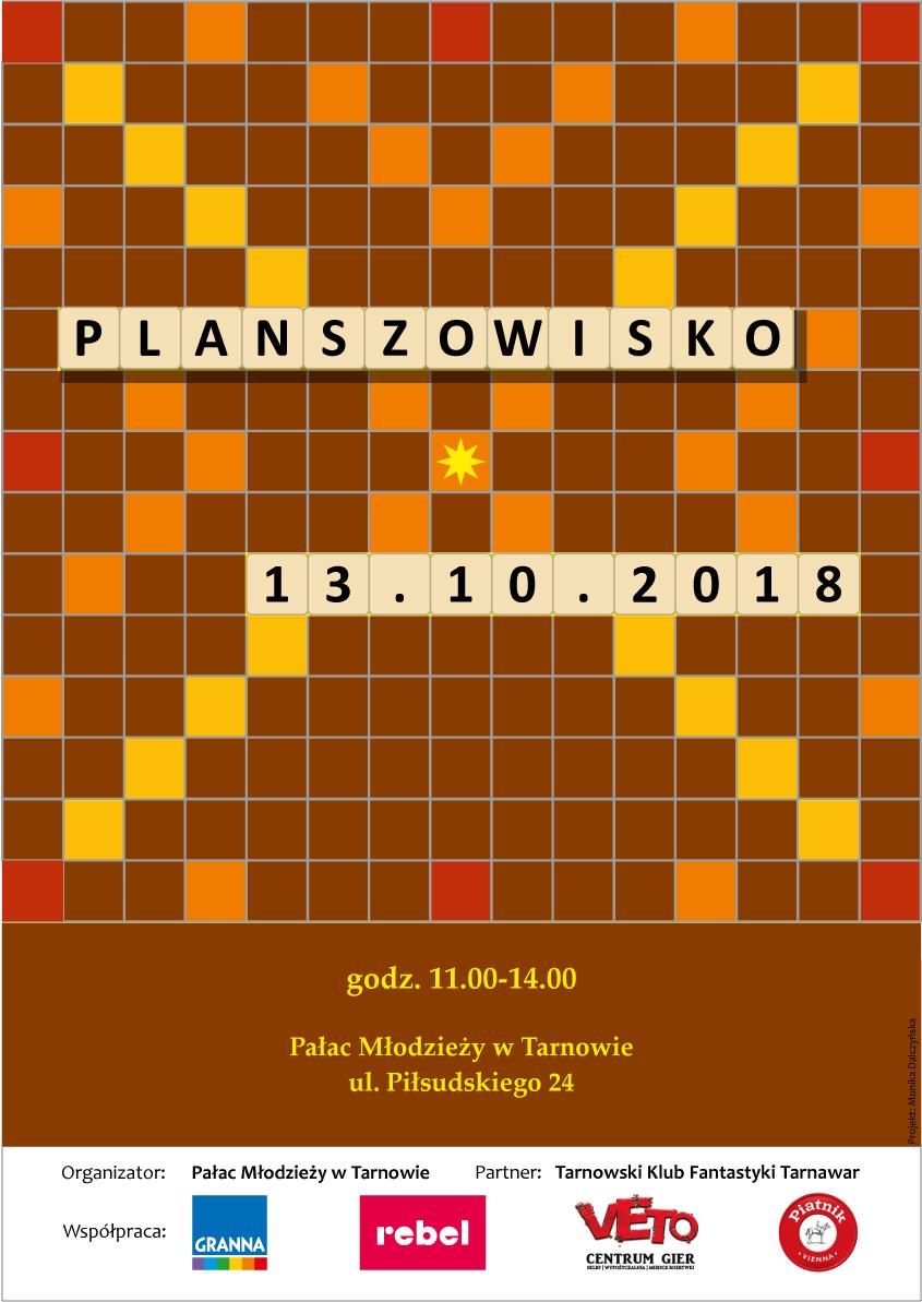 Co kupić Polakowi na prezent? Najlepsze prezenty dla mieszkańców wschodniej Europy
